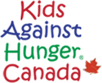 Kids Against Hunger Canada